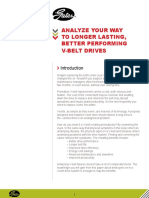 V-Belt_Failure.pdf