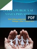 prezentare_viata_publica_si_viata_privata_cls._11.ppt