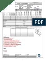 GPR (73-b)code 1GC516DH5177 WO-NO(108-2017)