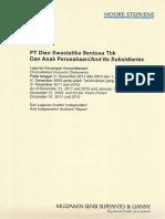 DSSA_LKT_Des_2011.pdf