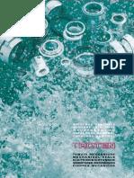 Roten Catalog.pdf