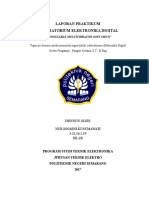 NUR ISNAENI KUSUMAWATI (EK-2B_18).doc