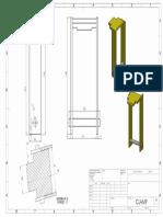 Clamp - Sheet1.pdf
