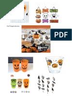 Imagens Do Halloween