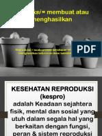 Pembekalan_Kesehatan_Reproduksi