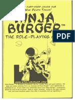 ninja-burger.pdf