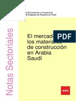 construction list.pdf