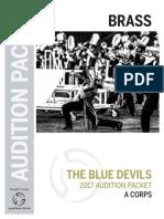 324358553-2017-BD-Brass-Audition.pdf