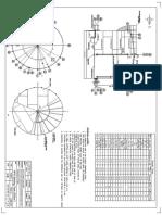 500 m3 HFO Settling Tank-Part1.pdf