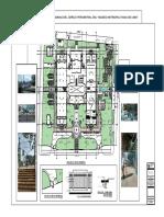 CP - 03.pdf