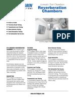 ReverbChambers.pdf