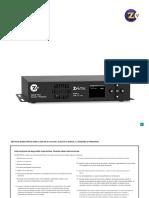 Zvb701-EU-español.pdf