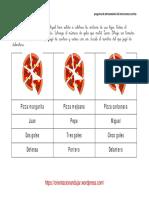 programa-de-entrenamiento-de-instrucciones-escritas-fichas-1-10.pdf