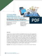 1-Consumer_Preference.pdf