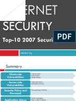 internetsecurity-1211034956723602-8