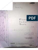 Flanagan Test.pdf