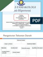 01. Anti Hipertensi