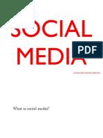 socialmediaandthelawcle-120128153229-phpapp01