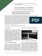 SECM-15-014.pdf