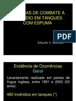 14h30-eduardo-koizumi.pdf