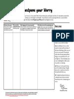 WS-Postpone your Worry.pdf