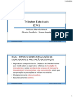 3 - Tributos Estaduais_ICMS_Slides