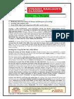 vikas ranjan paper1 .pdf