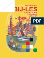 Bij-Les-Gramaticale-Oefeningen-Voor-Het-Nederlands-Als-Vreemde-Taal       (1).pdf