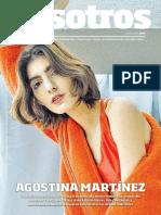 Edición Impresa 11-11-2017