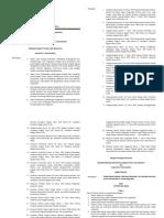 RTRW kota_yogyakarta_2_2010.pdf