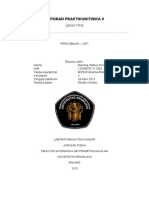 documentslide.com_laporan-praktikum-fisika-dasar-5584657ae8ad9.doc