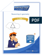 Mathletics workbook Reasoning in Geometry Book 2 Student.pdf