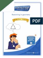 Mathletics workbook Reasoning in Geometry Book 2 Student.pdf