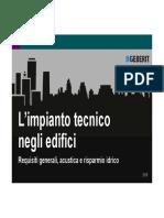 Convegno Geberit_CF_2017_03.pdf