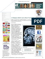 Is Religious Belief Just a Brain Function_.pdf