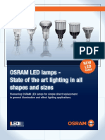 Lighting For Product Photography Pdf