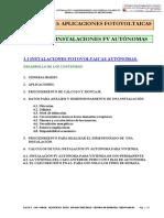 tema3-1inst-fvautonomas.pdf
