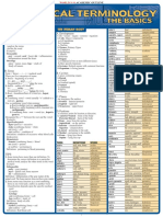 Med Terminology poster active file.pdf
