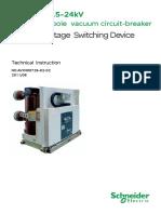 HVX_technicalInstruction.pdf