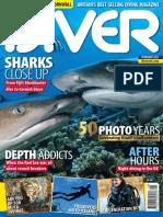 Diver - February 2017.pdf
