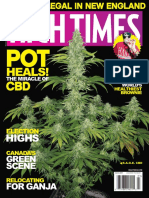 High Times - March 2017.pdf