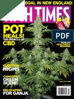 High Times - March 2017.pdf