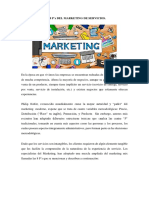 Las 8 P del marketing mix.docx