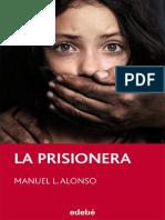 La Prisionera EDEBE