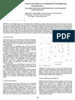1997_02_0008.pdf