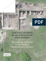 Teaching methods in archaeological Field Schools.pdf