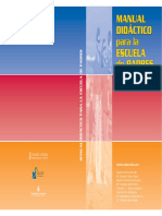 EscuelaPadres.pdf temas extructurados.pdf