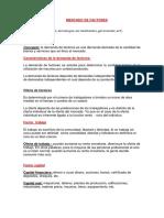 Aaaaa Tarea Mercado de Factores (1)