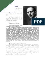 Derecho_y_Ciencia_extracto_de_Teoria_Pura_del_Der.pdf