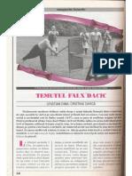 Temutul_Falx_Dacic.pdf